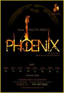 FINAL Phoenix Web Poster