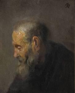 rembrandt-portrait