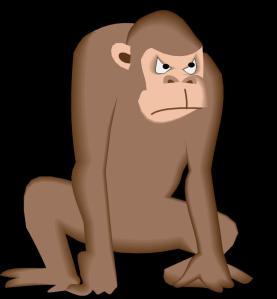 500-pound-gorilla3