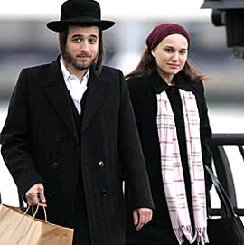 hasidic-jews