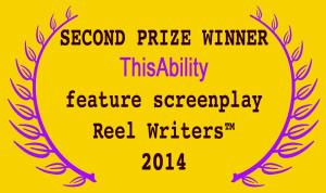 Reel Writers Award